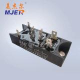 Single-Phase 통제 브리지 모듈 Mfq 30A 1600V