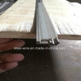 Barre speciali ad alta resistenza Cina di profilati dell'acciaio inossidabile