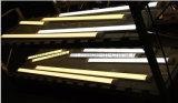 36W 1200mm sobrepostas de LED Tubo de luz de LED de luz Linear AC100-265V