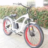 [500و] إطار العجلة سمين درّاجة كهربائيّة مع سبيكة إطار