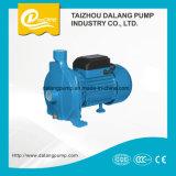 Cpm 158 1 HP de la pompe à eau centrifuge
