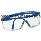 10196/10197/1621/11228 Comfortable Protective Goggle/OEM