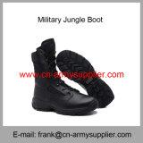 Cargador del programa inicial táctico de la selva de China del ejército negro militar barato al por mayor de la policía