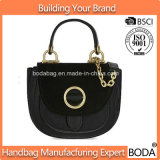 2017 Women's Fashion Sacs à main en cuir femmes sac pour le commerce de gros (BDX-161057)
