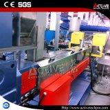 пластичные зерна лепешки 300-500kg/H делая машину