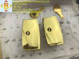 아연 합금은 주물 키 자물쇠를 정지한다