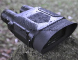 vision nocturne binoculaire de Digitals de la vue 7X31 large