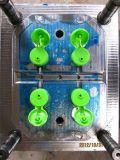 Bouchon de bouteille de shampoing de décisions de la machine de moulage par injection