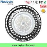 LED de alta calidad de iluminación industrial UFO 200W para una óptima iluminación