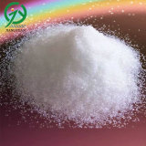Het Heptahydraat van het Sulfaat van het Magnesium van 99.5% voor Meststof