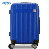 高品質の方法ABS+PCスーツケースのトロリー荷物