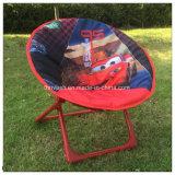 يطوي رسم متحرّك كرسي تثبيت جدي كرسي تثبيت أطفال [كمب شير]