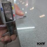 Kingkonree freie Beispielquarz-Stein-freie Proben für KücheCountertop