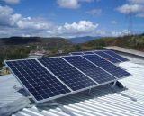 Bon panneau de pile solaire des prix avec 60 cellules