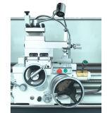 متعدّد غرض معدنة مخرطة آلة لأنّ معدنة عمليّة قطع مع [س] معيار