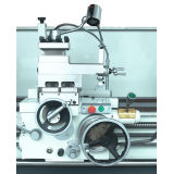 Multi машина Lathe металла цели для вырезывания металла с стандартом Ce