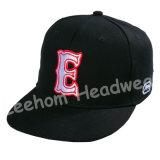 Новая эра Snapback плоские края спорта Fahison шляпы крышки