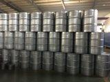 Автоматическая производственная линия барабанчика нержавеющей стали