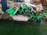 De Sporen van de Transportband van Hairise voor de Fabrikant van de Machine van de Transmissie