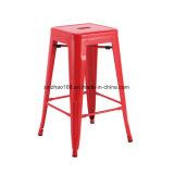 Langfang 질 가격을%s 강철 겹쳐 쌓이는 호텔 연회 의자