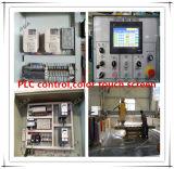 PLCは台所上のためのMarble&Granite橋打抜き機を制御する