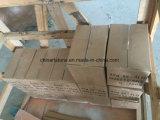 中国のロビーのための大理石のウォータージェットのモザイク・タイル
