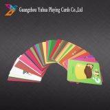 English tarjetas Tarjetas educativas para niños