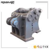 Pulverizador de hormigón de buena calidad para la excavadora 25t