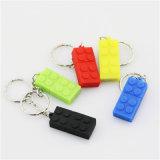 Casamento Dom Brinquedo Brick Unidade USB Flash Memory Stick