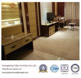 Het Meubilair van het hotel voor Schrijftafel voor de Reeks van de Slaapkamer van het Hotel (yb-F-2666)