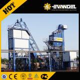 Прочный и высокий эффективный завод RD175 смешивания асфальта
