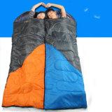 運ホーム寒い気候のためのキャンプの大人の子分の昇進の軍の寝袋