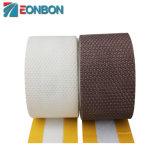 Eonbon 무료 샘플 자동 접착 반대로 미끄러짐 양탄자 바인딩 테이프
