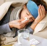 Nylon OEM Hot compresse froide Patch de l'Oeil de couchage