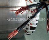 Alternador Synchronous sem escova da C.A. do tipo Godlike (JDG184)
