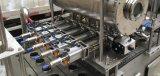 コップの詰物およびシーリング機械/込み合いのコップの満ちるシーリング機械