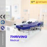 병원 부인과학 운영 테이블 (THR-C101A02)