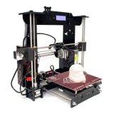 Bureau de vente chaude imprimante 3D pour la famille ou un bureau de la machine
