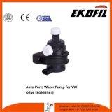 VW OEM 1K0965561j를 위한 자동차 부속 수도 펌프