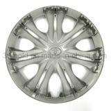 自動車帽子の車輪のプラスチック注入型