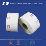 Thermal Direct Label High Quality Label