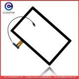 panneau tactile POS 21,5 pouces écran tactile capacitif USB Interface 16 : 9
