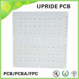 Conjunto leve PCBA da placa de circuito do PWB do diodo emissor de luz do PWB do alumínio