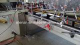 Le papier kraft sacs de ciment Making Machine
