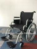 إطلاق سريعة, ألومنيوم كرسيّ ذو عجلات يدويّة ([كبو872])