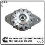 Parte do Motor Cummins 4938600/37n-01010 do alternador para 4bt Series