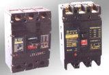Disjoncteur boîtier moulé - DMI
