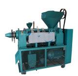 Автоматическая обработка масла арахиса с машины WZ130Yzyx масляного фильтра
