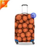 طبع كرة سلّة [3د] حقيبة تغذية مدافع مسيكة [سبندإكس] حقيبة تغذية