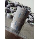 0,18 mm épaisseur de film de gel, ruban adhésif en téflon